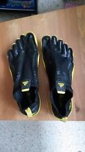 Adidas Adipure 1.1 Barefoot Trainer Running Shoes men Ashfield Ashfield Area Preview