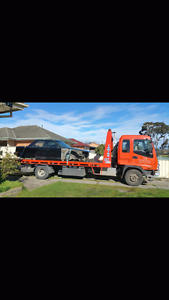 Cash $$$ for unwanted or damaged cars in Melbourne Jacana Hume Area Preview
