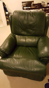 Couch Need new home North Strathfield Canada Bay Area Preview