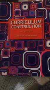 Numerous teaching/education textbooks - all excellent condition Glenvale Toowoomba City Preview