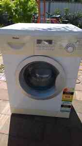 7kg washing machine on sale with free delivery Liverpool Liverpool Area Preview