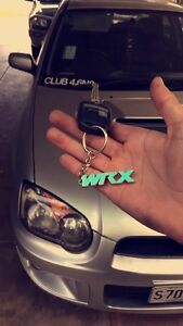 Wrx 2003 club Specs (need gone this weekend) Para Hills Salisbury Area Preview