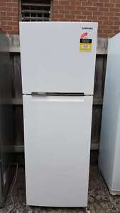 Good working order Fridge Different Capacity Brands From $50 Clayton Monash Area Preview
