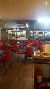 Restaurant for sale Berala Auburn Area Preview