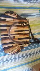 Miu Miu Hand Bag - $50 Kepnock Bundaberg City Preview