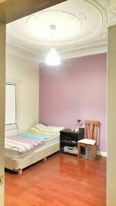 Renting out super spacious room in a lovely house!!! Ryde Ryde Area Preview