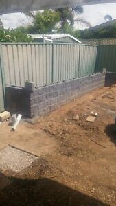 Excavation & Landscaping Schofields Blacktown Area Preview