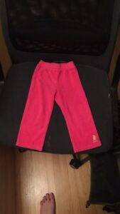 Baby juicy couture pants