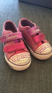 Kids shoes!!