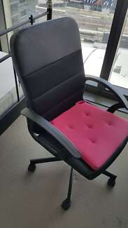 Office Chair Dinng Chair Computer Chair From $25
