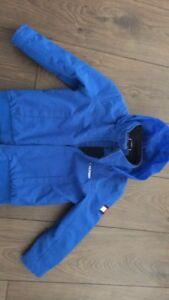 4T Tommy Hilfiger jacket