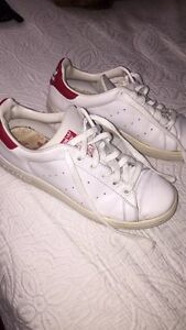 Stan Smith & Lacoste Womens Shoes