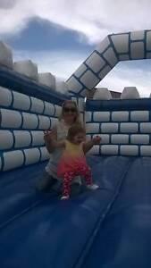 Employed Sole Parent & 2 Y.O Child Seek Accom-Nthrn Bchs Sandy Beach Coffs Harbour Area Preview
