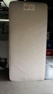 Single bed mattress Rutherford Maitland Area Preview
