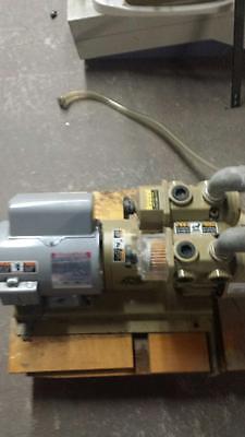 3302-3304 Ryobi Oem Vacuum Pump New
