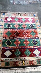 KILIM PERSIAN RUGS STYLE ALL IN SALE  -20%-50% OFF Bondi Junction Eastern Suburbs Preview