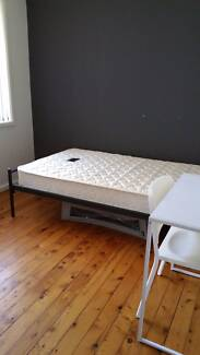 Sunny room for Rent in Seven Hills North