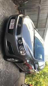 PRICE DROP ! 2012 Holden Barina Robina Gold Coast South Preview