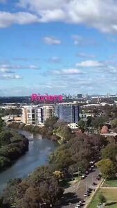 Waterview 105 sqm 2 bedroom apartment only $855K at Parramatta Parramatta Parramatta Area Preview