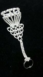 Indian ladies artificial jewelry affordable prices