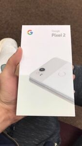 Buying all Google Pixel 2 all carriers *Highest Payouts*