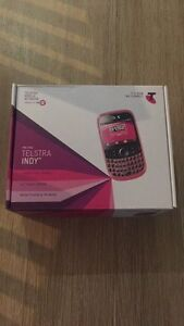 Telstra Indy mobile phone $15! Byford Serpentine Area Preview