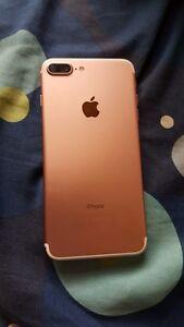 Iphone 7 plus Bankstown Bankstown Area Preview