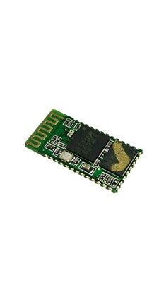 Hc-05 Csr Bc417 30ft Wireless Bluetooth Rf Transceiver Module For Arduino