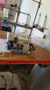 Sewing machine Inverell Inverell Area Preview