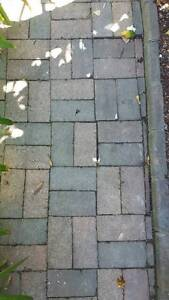 Used Pavers Carlton Kogarah Area Preview
