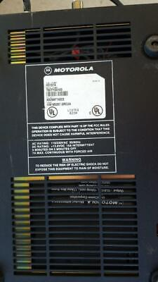 Motorola Radius Gr1225 Repeaters