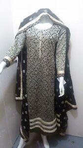 Pakistani dresses for Eid