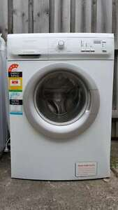 5-8kg Front Load/Top Load Washing Machine From $130 Clayton Monash Area Preview