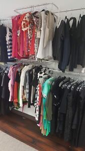Men's and Women's Clothing on Sale 70% off