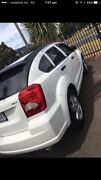 Dodge Caliber 2006 for sale  Sunshine West Brimbank Area Preview