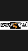 Free scrap metal removal! Northern suburbs Elizabeth Playford Area Preview
