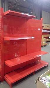 Shop Fittings Clearance Sale!!! Amazing Price!!! Cheapest Price!! Logan Central Logan Area Preview