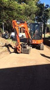 Rubbish removal work. Best in the business Hurstville Hurstville Area Preview