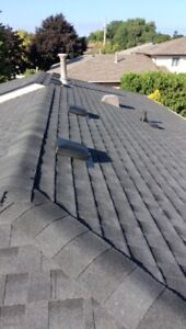 Labourers n Shinglers wanted (roofing)