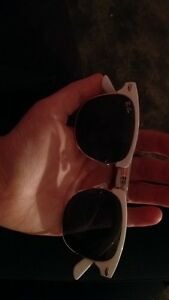 Ray bans forsale