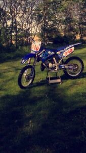 Trade To | Find New Motocross & Dirt Bikes for Sale Near Me in