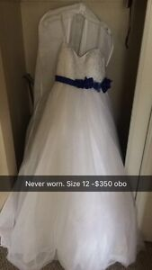 Dresses (REDUCED PRICE)