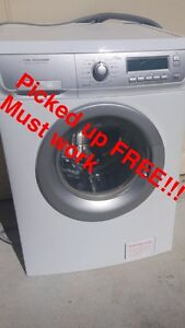 All your unwanted Appliances Picked up FREE! Prompt Service Labrador Gold Coast City Preview