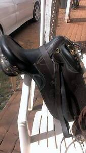 Assorted Horse Gear for sale (brand new or used once) Ipswich Ipswich City Preview