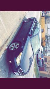 *** WINTER PRICE *** 2004 BMW 530I