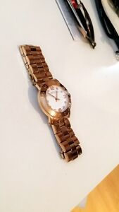 Marc Jacobs watch Padstow Heights Bankstown Area Preview
