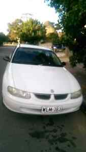 Holden Commodore at a give away price Oaklands Park Marion Area Preview