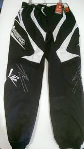 Brand New Mens O'Neal Motorcross Pants Uralla Uralla Area Preview