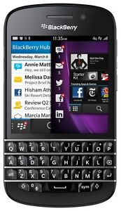 BlackBerry_Q10_Black_BB10_OS__Factory_Unlocked__QWERTY_keyboard__2GB_Ram___16GB_