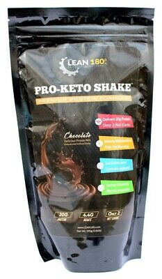 Best Tasting Protein Shake, Low Carb Low Sugar, Keto Friendly, Pro-Keto Shake!